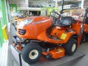 Aufsitzmäher типа Kubota GR1600-III, Gebrauchtmaschine в Olpe