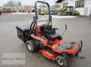 Kubota GZD 15 Traktorki ogrodowe