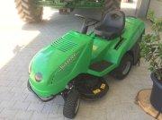 Sabo 1336 HR Traktorová sekačka na trávu