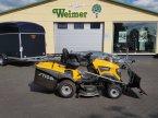 Aufsitzmäher des Typs Stiga Estate Pro 9102 XWS in Lollar