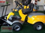 Stiga Park 540 LX Самоходная газонокосилка
