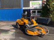 Aufsitzmäher a típus Stiga Park 740 PWX, Gebrauchtmaschine ekkor: Isernhagen FB