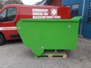 L-Tec kl truck  SOLGT NY fremstillet 13 / 1800  kasser igen på lager Aufstallung