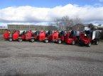 Aufstallung типа Sonstige ASM 6 forskellige sælges på auktion в Herning