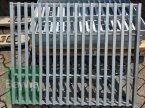 Aufstallung des Typs Sonstige Gitterrost in Krumbach