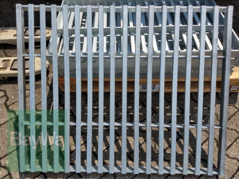 Aufstallung des Typs Sonstige Gitterrost, Neumaschine in Krumbach (Bild 1)