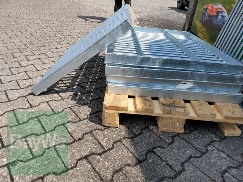 Aufstallung des Typs Sonstige Gitterrost, Neumaschine in Krumbach (Bild 5)