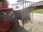 Aufstallung des Typs Sonstige Kalveskjul в Tinglev