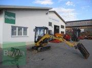 Bagger des Typs Caterpillar 302.2D     #765, Gebrauchtmaschine in Schönau b.Tuntenhaus