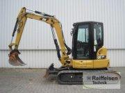 Bagger des Typs Caterpillar 305E2 CR, Gebrauchtmaschine in Holle
