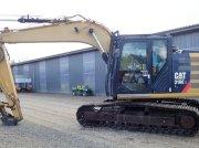 Bagger типа Caterpillar 316 EL, Gebrauchtmaschine в Viborg