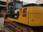 Caterpillar 320D2L Экскаваторы
