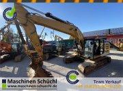 Bagger des Typs Caterpillar 329EL, Gebrauchtmaschine in Schrobenhausen
