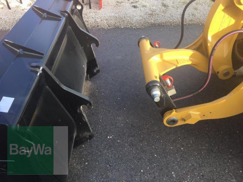 "Bagger des Typs Caterpillar CAT 906M ""T"", Neumaschine in Vetschau/Spreewald (Bild 6)"