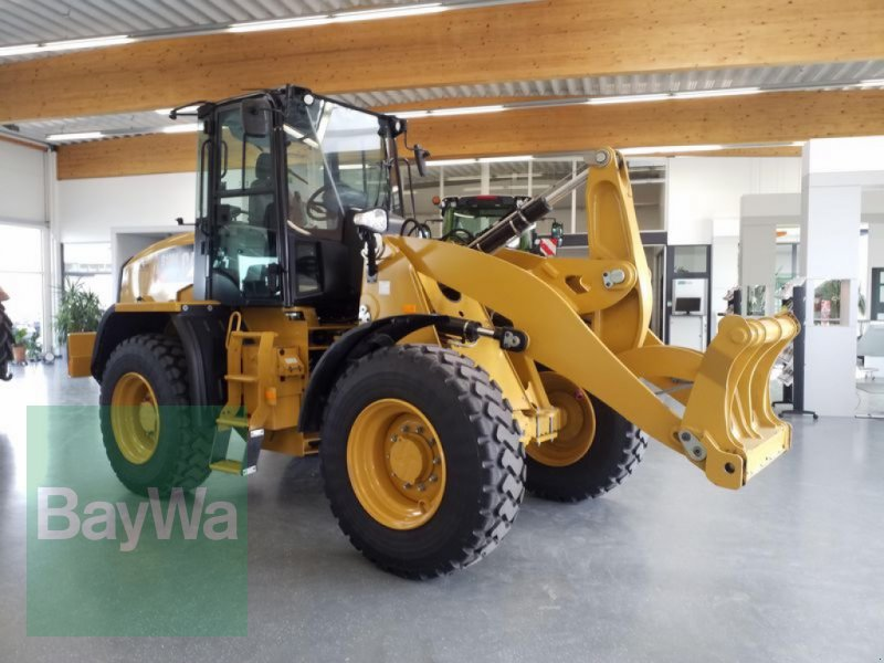 "Caterpillar CAT 910M ""T"""