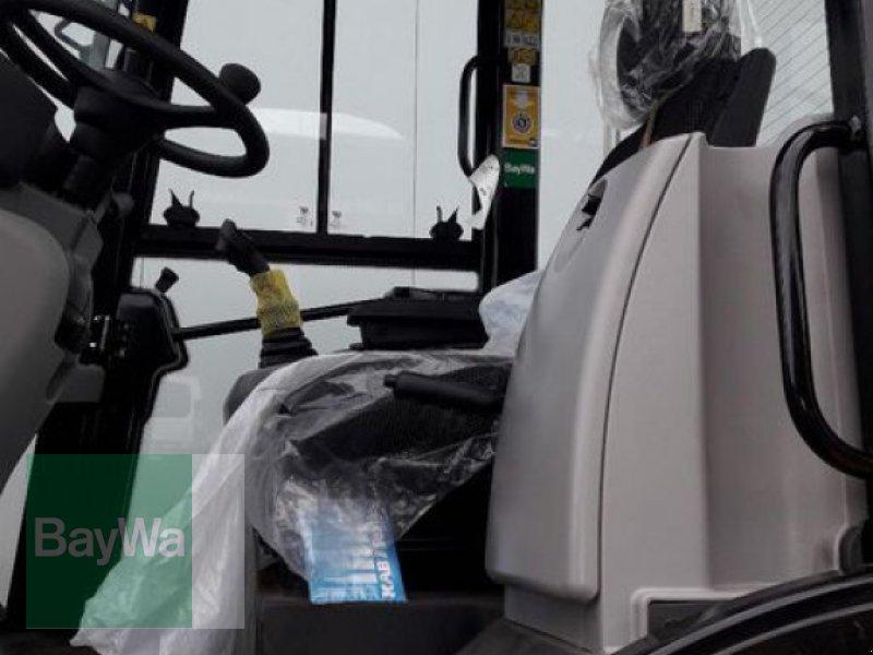 Bagger des Typs Caterpillar CAT 914M RADLADER, Neumaschine in Großweitzschen (Bild 5)