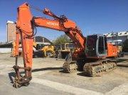 Fiat-Hitachi EX235 Excavator
