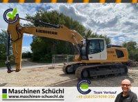 Liebherr R 936 LC Bagger