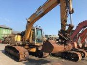 Liebherr R902 HDSL Excavator