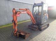 Pel-Job EB150 Excavator