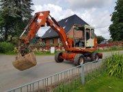Bagger типа Schaeff HML 30 mit Schwenkschaufel, Gebrauchtmaschine в Honigsee