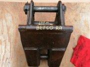 Bagger typu Sonstige Beco RA skifte til gravemaskine, Gebrauchtmaschine w Vrå
