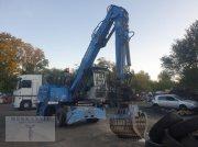 Sonstige FUCHS TEREX  MHL 320 Excavator