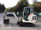 Bagger des Typs Sonstige Terex Minibagger TC 29 in Langförden