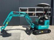 Bagger типа Sunward 1800kg swe18 fabriksny, Gebrauchtmaschine в Vinderup