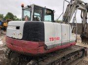 Takeuchi TB1140 Bagger
