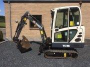 Terex TC 16 Bagger