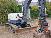 Terex TC 75 Excavator