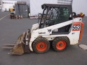 Bobcat 553 Baggerlader