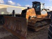 Baggerlader типа Case IH 2050 M, Gebrauchtmaschine в Aabenraa