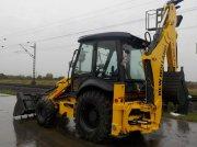Baggerlader des Typs New Holland B80B, Neumaschine in Dormagen