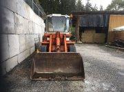 Baggerlader tip Schaeff Schaeff SK8, Gebrauchtmaschine in Burgkirchen