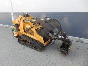 Baggerlader типа Sonstige S 925TX Multi maskine, Gebrauchtmaschine в Havdrup