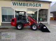 Baggerlader типа Weidemann  1380, Gebrauchtmaschine в Frontenhausen