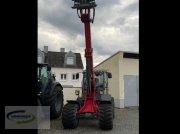 Baggerlader a típus Weidemann  5080 T, Gebrauchtmaschine ekkor: Frontenhausen