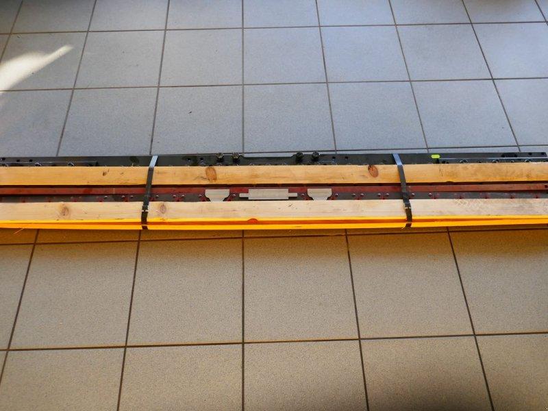 Balkenmäher a típus Aebi Freischnittbalken 1,75 m, Gebrauchtmaschine ekkor: Villach (Kép 1)
