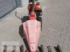 Balkenmäher des Typs Agria 3600 BM in Antdorf
