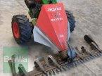 Balkenmäher des Typs Agria 5400 KL in Heilbronn