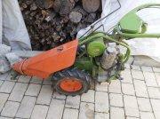 Balkenmäher tip Agria 6500 BM, Gebrauchtmaschine in Antdorf