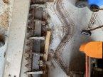 Balkenmäher des Typs Reform Bucher Elite M14 in Saldenburg