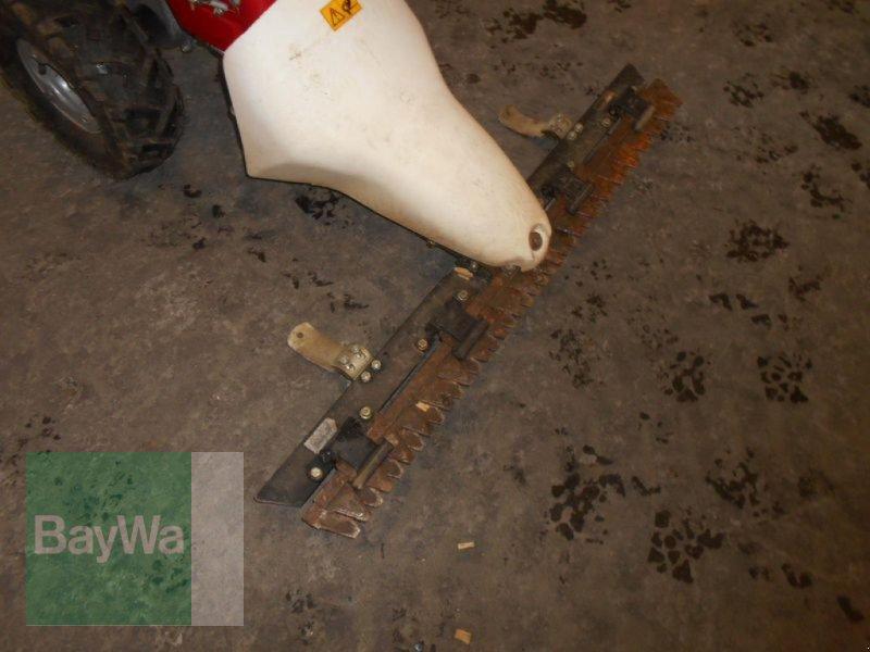 Balkenmäher des Typs Sonstige P70, Gebrauchtmaschine in Mindelheim (Bild 6)
