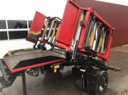 ParkLand Sonstiges vehicul colectare baloți