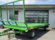 PRONAR TO 22 M vehicul colectare baloti