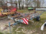 Ballensammelwagen des Typs Sonstige FASTERHOLT RB 87, Gebrauchtmaschine in Pragsdorf