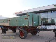 Sonstige Gföllner 6500x2400 vehicul colectare baloți