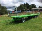 Ballensammelwagen типа Sonstige Plateau fourrager RPX1023 Ponge в LA SOUTERRAINE